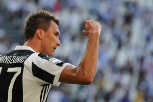 Juventus buka musim dengan tundukkan Cagliari