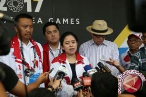 Puan Protes cetakan terbalik bendera Indonesia di Sea Games