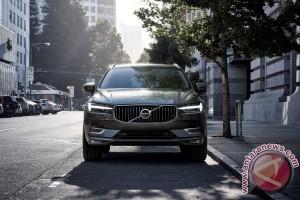 10 fitur canggih mobil keluaran 2018