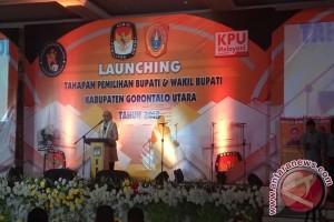 KPU : Pemilih Harus Kritis Saat Pemuktahiran DPT