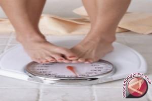 7 Kebiasaan ini bisa turunkan berat badan 5 kg dalam sebulan