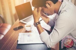 Kenali tanda awal kelelahan sebelum hubungan Anda rusak