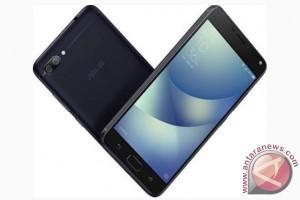 Asus bawa Zenfone 4 Max ke AS