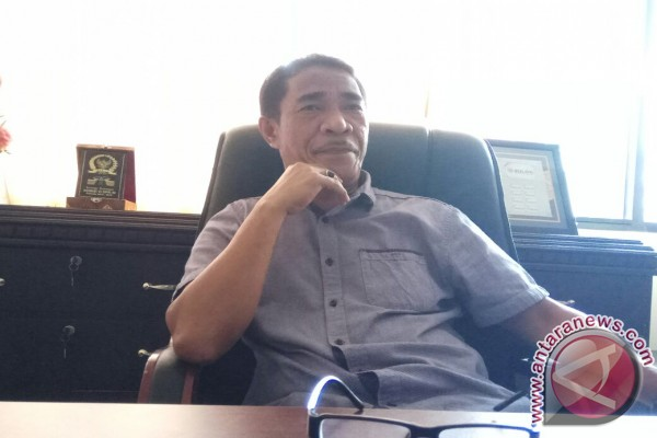 Bulog Gorontalo Siap Salurkan Bansos Rastra