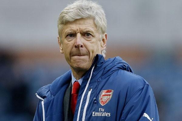 Wenger Diyakini Mudah Dapat Pekerjaan