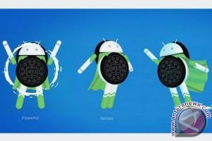 Semua Android Nokia bakal cicipi Oreo