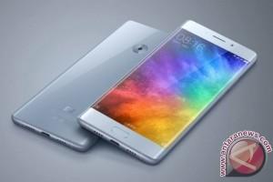 Xiaomi benarkan akan luncurkan Mi Note 3