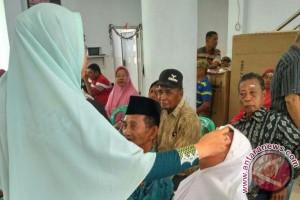 Ainum Habibie Hospital Promotes Free Cataract Operations In Gorontalo