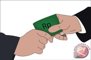 Polisi amankan Rp10 juta dalam OTT Pelni