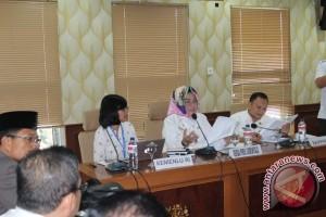 Gorontalo Sambut Diplomat Internasional Promosikan Pariwisata