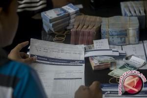 Perbankan nasional harus mulai perkuat sistem digitalisasi