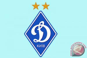Hasil dan klasemen Grup B Liga Eropa UEFA