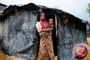 Solusi krisis Rohingya menurut Rohingya