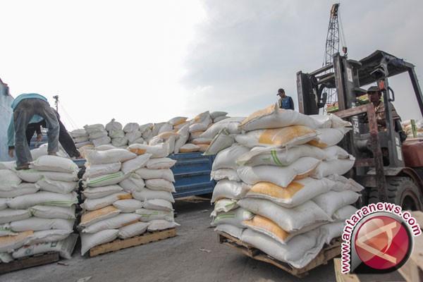 Mesir Beli Puluhan Ton Tepung Kelapa Sulut