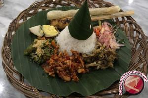 Nasi yang terus dipanaskan dalam rice cooker picu diabetes? ini jawaban ahli