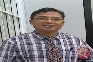 Bawaslu Gorontalo Pantau Penyerahan Administrasi Parpol