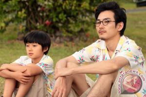 20 film akan diputar di Japanese Film Festival 2017
