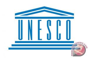 Israel ikuti jejak AS keluar dari UNESCO