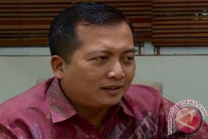 Tujuh WNI tewas dalam kecelakaan bus di Malaysia