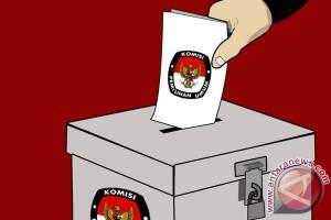 Partai Republik daftar jadi peserta Pemilu 2019