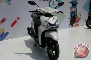 Didesain untuk wanita, ini spesifikasi Yamaha Mio S