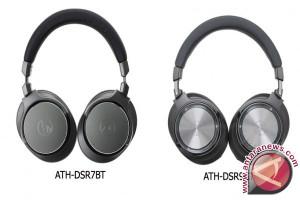 Headset ini berharga hampir Rp8 juta
