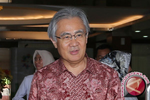 Indonesia negara kedua terbesar yang pelajari bahasa Jepang
