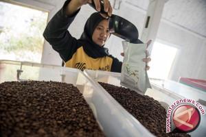 Indonesia ikuti pameran kuliner terbesar di Makau