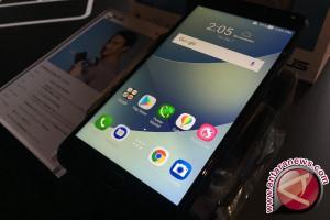 Asus Zenfone 4 Max Pro: Ponsel kamera ganda dengan baterai raksasa
