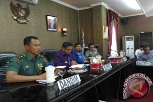 Gorontalo Utara Perketat Pengawasan Tenaga Kerja Asing