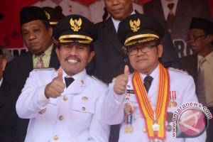 Pilkada Gorontalo Utara Diprediksi Diikuti Dua Pasangan
