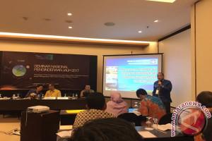 Gunakan ZPPI Trip Nelayan Gorontalo Melaut Meningkat