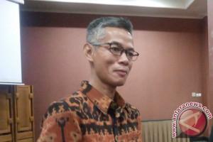 KPU Akan Buka Akses Sipol Ke Publik