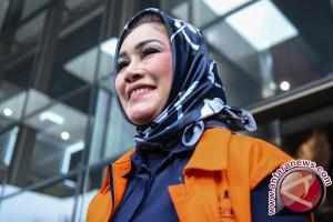KPK periksa tiga saksi kasus Siti Mashita