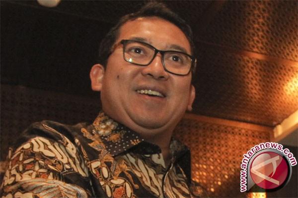 Fadli: Jateng Masuk Medan Pertempuran Penting di Pilpres