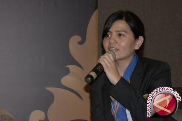PSSI targetkan timnas putri terbentuk Januari