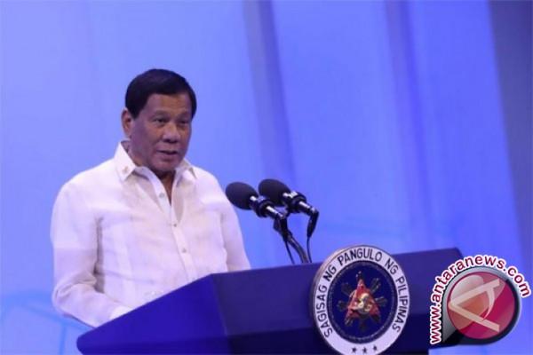 Presiden Filipina Pertimbangkan Larang Warganya Bekerja di Kuwait