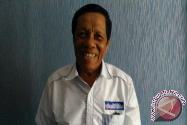 Partai Demokrat Usung Roni-Ismail Di Gorontalo Utara