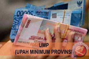 Pengamat: Naiknya UMP Gorontalo Bisa Berakibat Inflasi