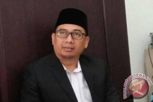 Hamim: Warga Tidak Apriori Pembangunan Waduk Bulango