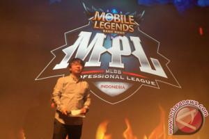 Mobile Legends gelar turnamen berhadiah total Rp1,3 M