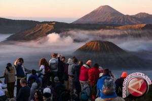 Museum Budaya Tengger penunjang wisata Gunung Bromo