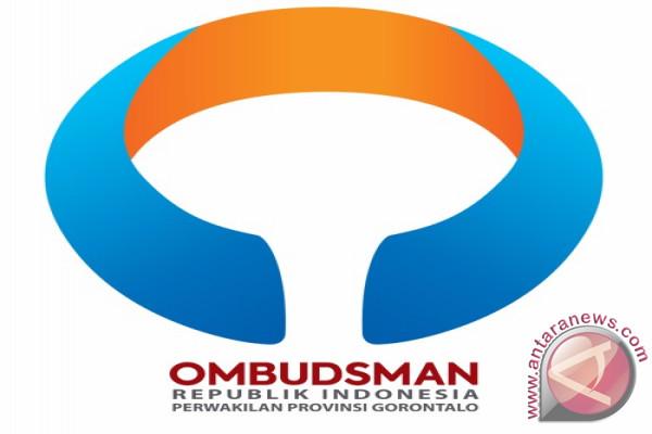 Ombudsman: Pelayanan Pemkab Gorontalo Masuk Zona Merah