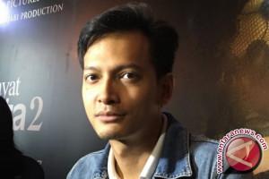 Kang Abik: Film AAC 2 ajarkan kesetiaan