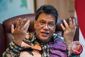 Malaysia berdiri bersama Indonesia dukung Palestina