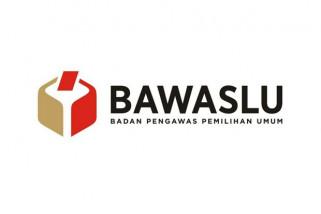 Bawaslu Periksa PNS Kota Gorontalo Unggah Deklarasi Calon