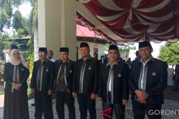 Pilwako 2018