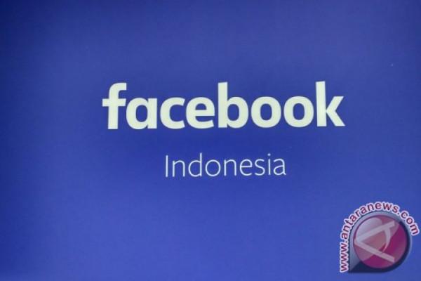 Facebook Indonesia Minta Maaf Terkait Kebocoran Satu Juta Data Pengguna