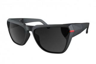 Kacamata Berteknologi Tinggi, Bisa memotret dan rekam video HD