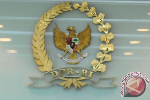 DPR Desak Pemerintah Kirim Nota Protes ke Arab Saudi